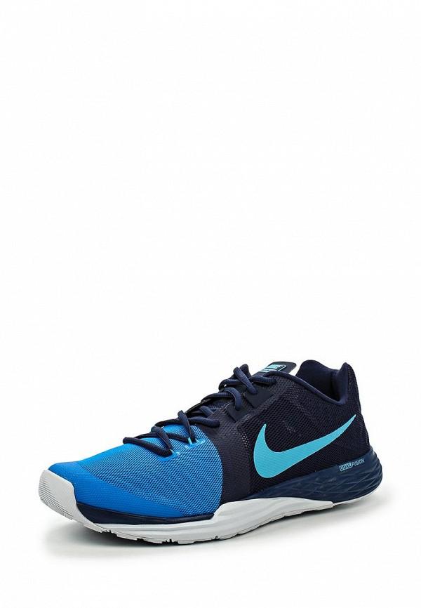 Мужские кроссовки Nike (Найк) 832219-400