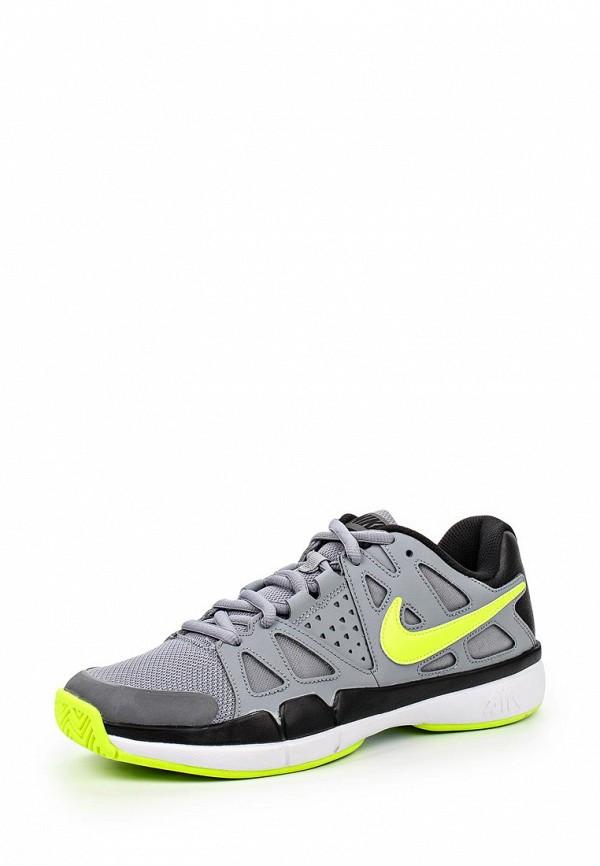 Мужские кроссовки Nike (Найк) 599359-070