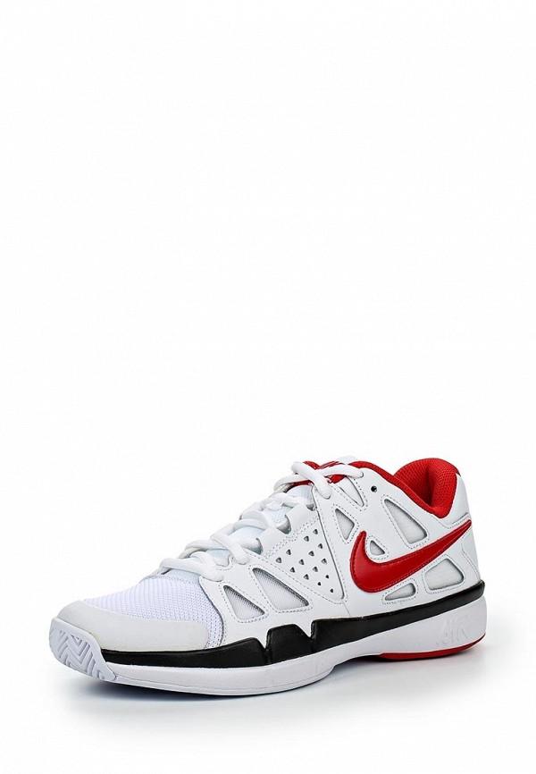 Мужские кроссовки Nike (Найк) 599359-100