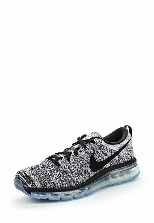 Мужские кроссовки Nike (Найк) 620469-105