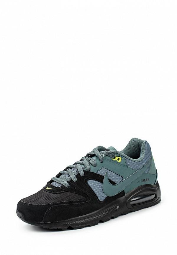 Мужские кроссовки Nike (Найк) 629993-019