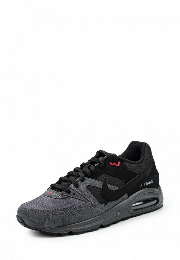 Мужские кроссовки Nike (Найк) 629993-024