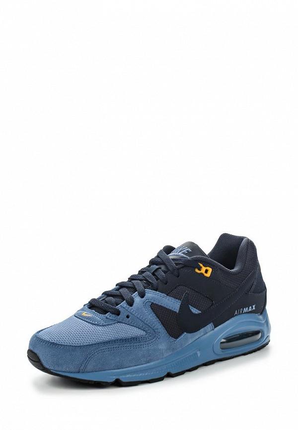 Мужские кроссовки Nike (Найк) 629993-403