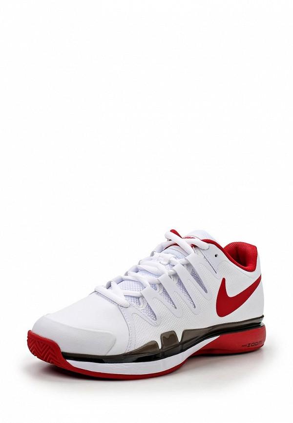 Мужские кроссовки Nike (Найк) 631457-160