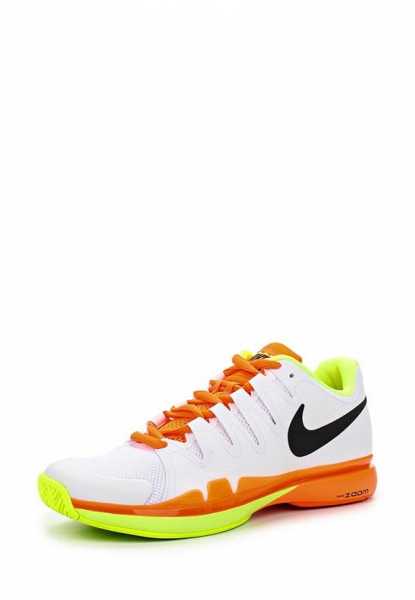 Мужские кроссовки Nike (Найк) 631458-107