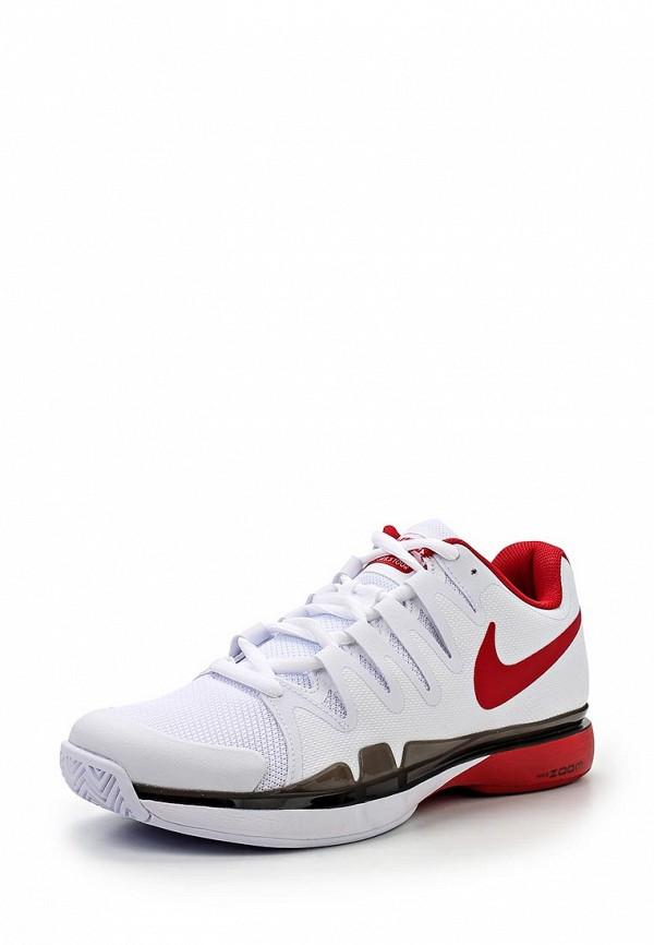 Мужские кроссовки Nike (Найк) 631458-160