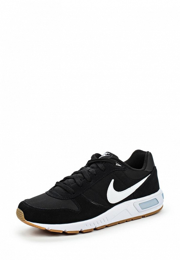 Кроссовки Nike Nike NI464AMJEZ60 кроссовки nike кроссовки nike md runner 2 749794 410