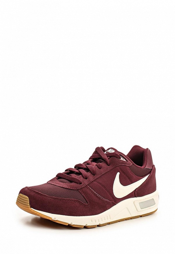 Мужские кроссовки Nike (Найк) 644402-600