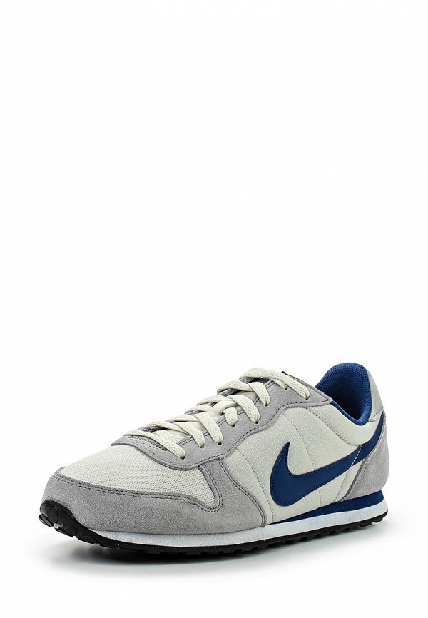 Мужские кроссовки Nike (Найк) 644441-041