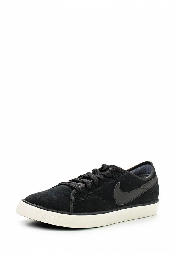 Мужские кеды Nike (Найк) 644826-006