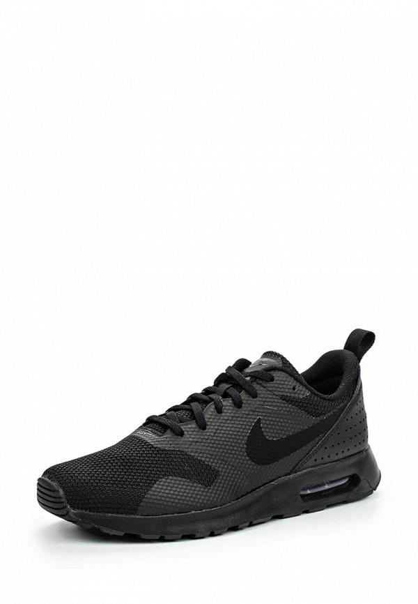 Мужские кроссовки Nike (Найк) 705149-019