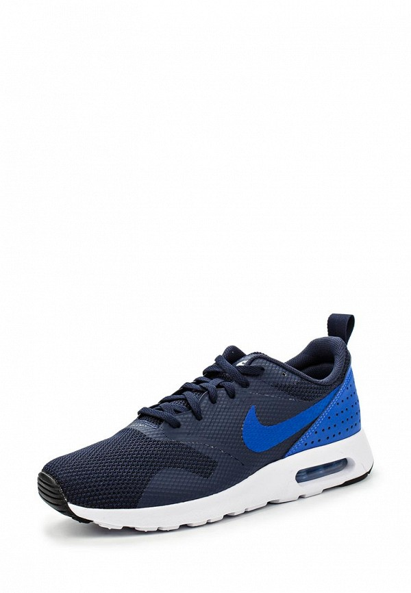 Мужские кроссовки Nike (Найк) 705149-407