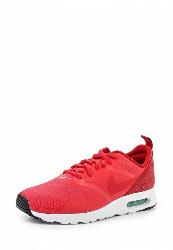 Мужские кроссовки Nike (Найк) 705149-603