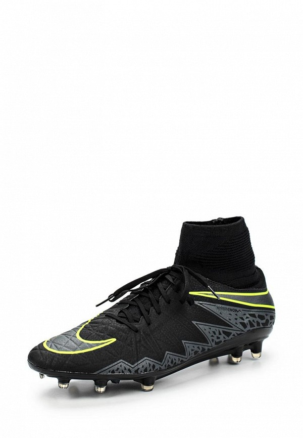 Мужская обувь Nike (Найк) 747214-001