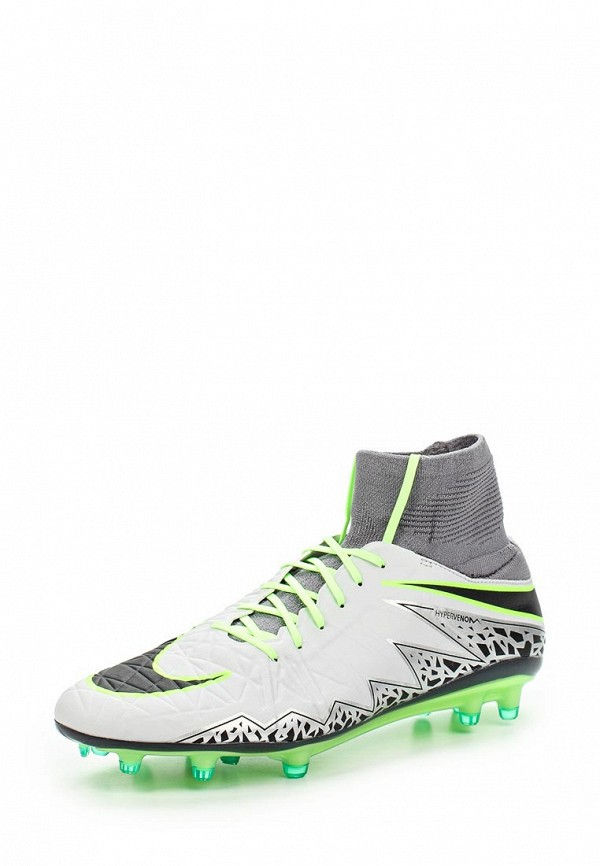 Мужская обувь Nike (Найк) 747214-003