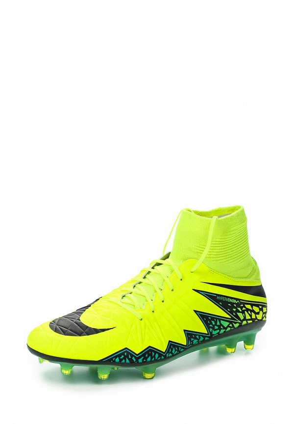 Мужская обувь Nike (Найк) 747214-703