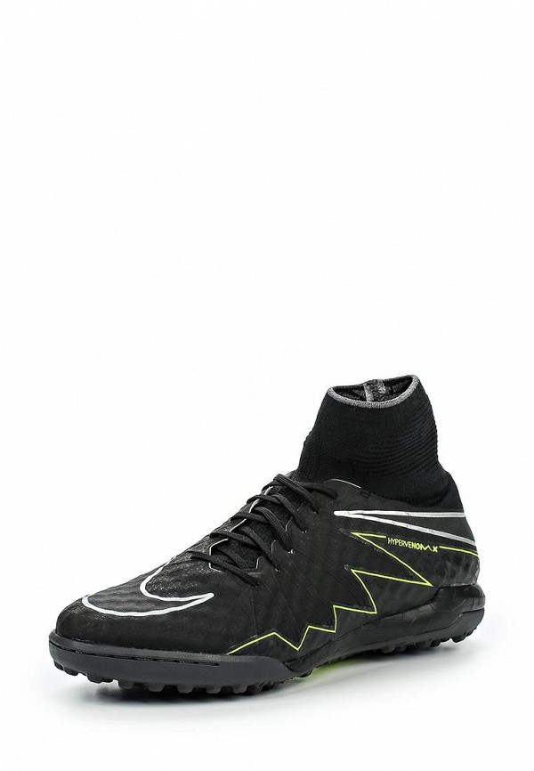 Мужская обувь Nike (Найк) 747484-007