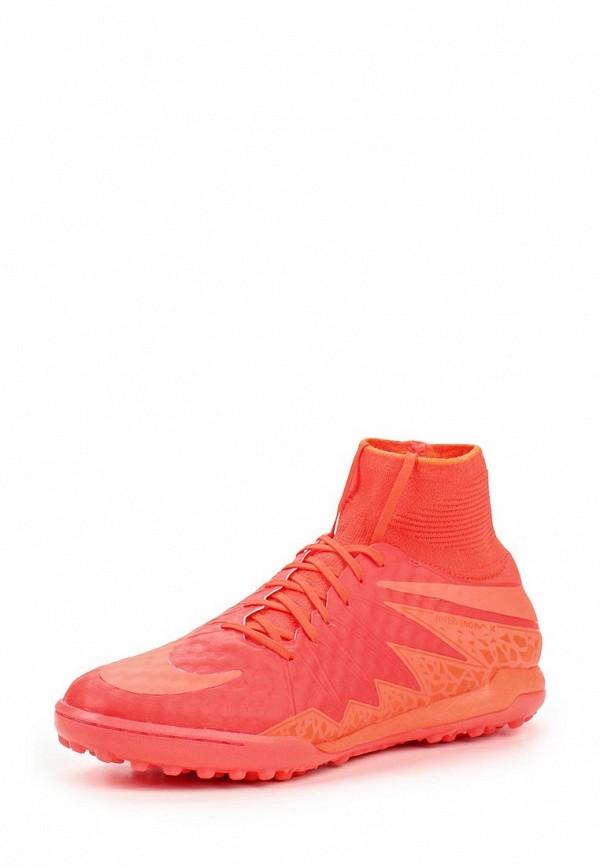 Мужская обувь Nike (Найк) 747484-688