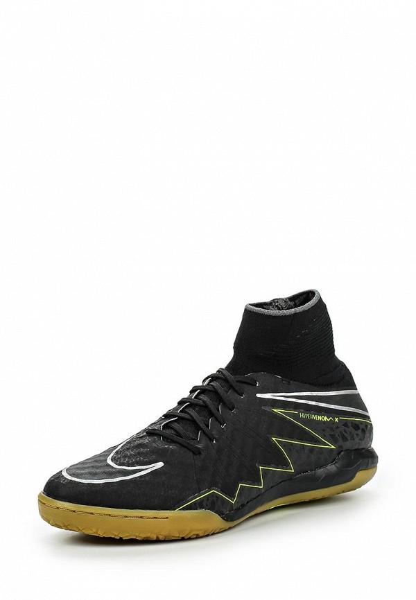 Бутсы зальные Nike 747486-007