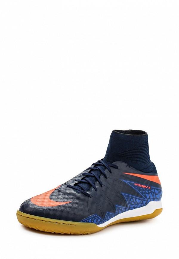 Мужская обувь Nike (Найк) 747486-484