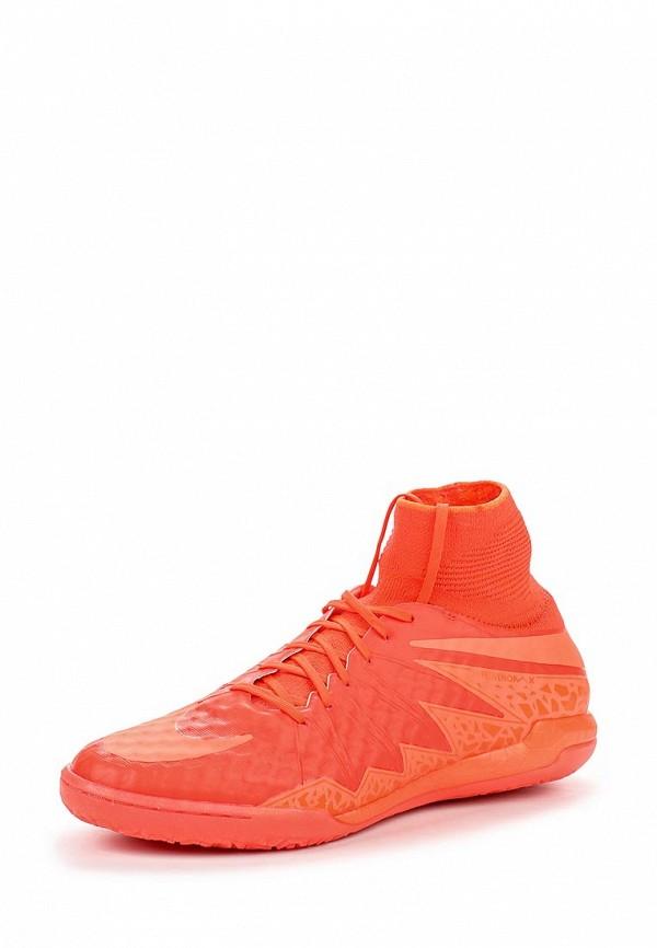 Бутсы зальные Nike 747486-688