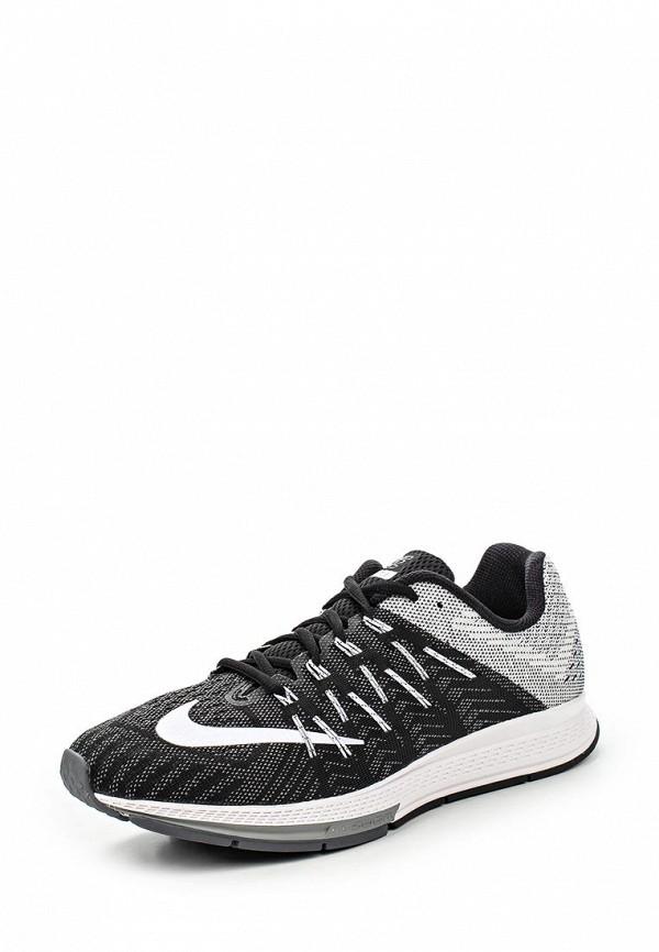 Мужские кроссовки Nike (Найк) 748588-001