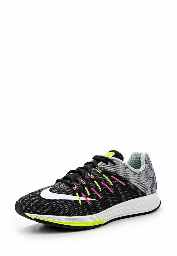 Мужские кроссовки Nike (Найк) 748588-006