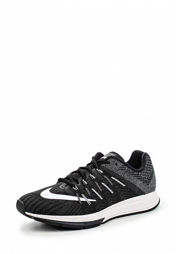 Мужские кроссовки Nike (Найк) 748588-010