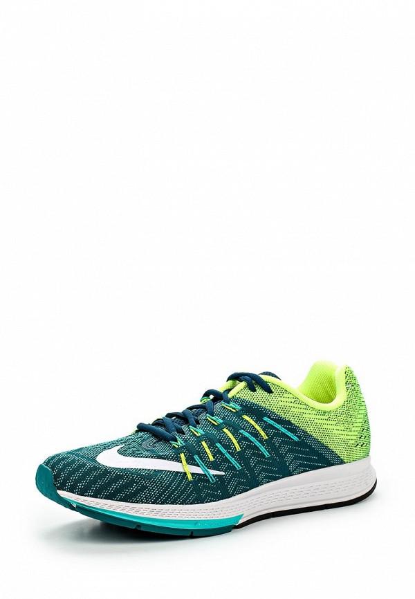Мужские кроссовки Nike (Найк) 748588-301