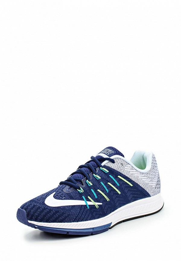 Мужские кроссовки Nike (Найк) 748588-403