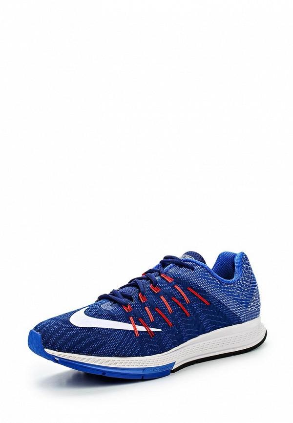 Мужские кроссовки Nike (Найк) 748588-404