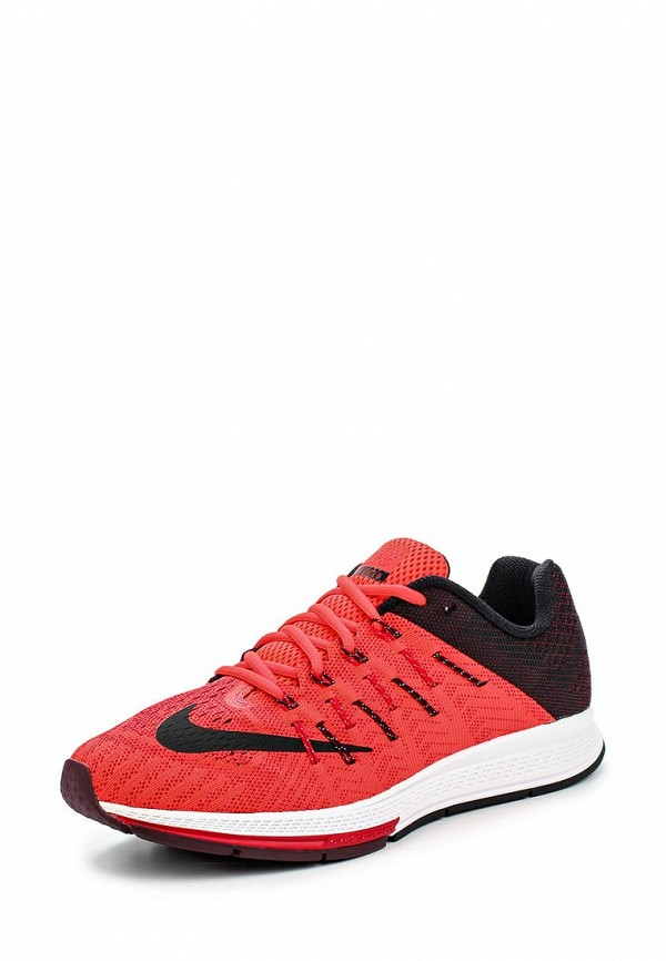 Мужские кроссовки Nike (Найк) 748588-600