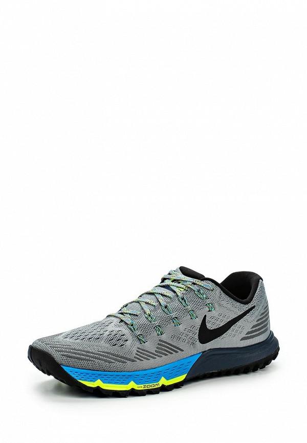 Мужские кроссовки Nike (Найк) 749334-004