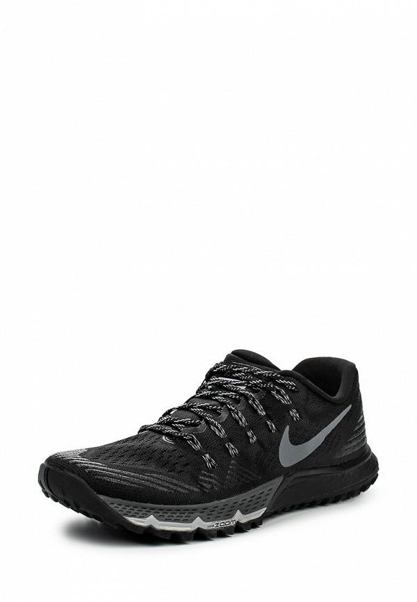 Мужские кроссовки Nike (Найк) 749334-010