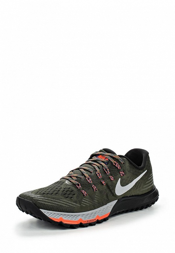 Мужские кроссовки Nike (Найк) 749334-302