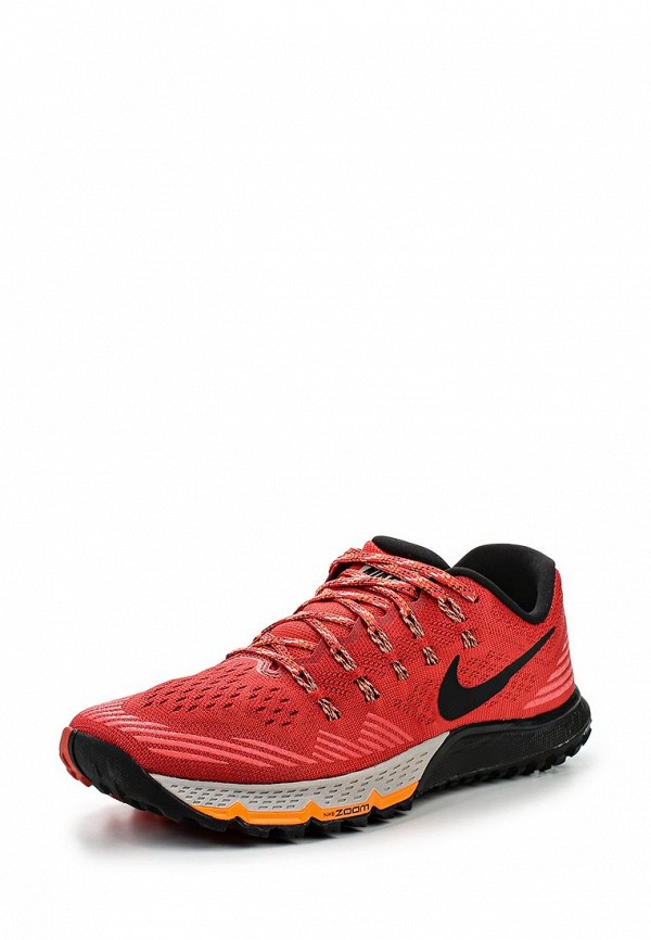 Мужские кроссовки Nike (Найк) 749334-802