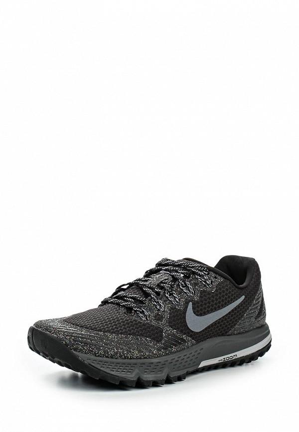 Мужские кроссовки Nike (Найк) 749336-010