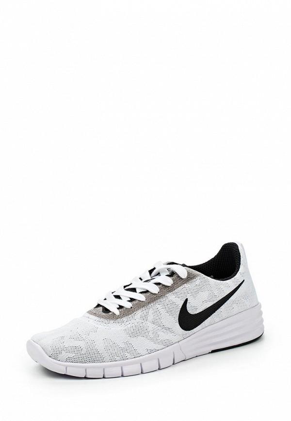 Мужские кроссовки Nike (Найк) 749564-100