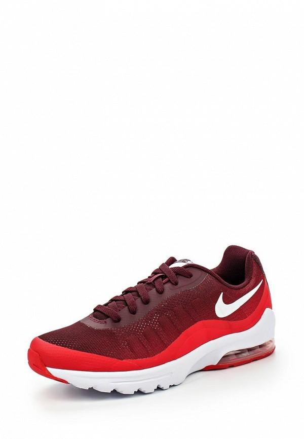 Мужские кроссовки Nike (Найк) 749688-600