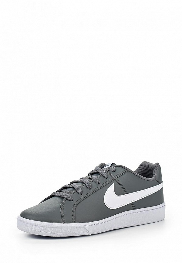 Мужские кеды Nike (Найк) 749747-011