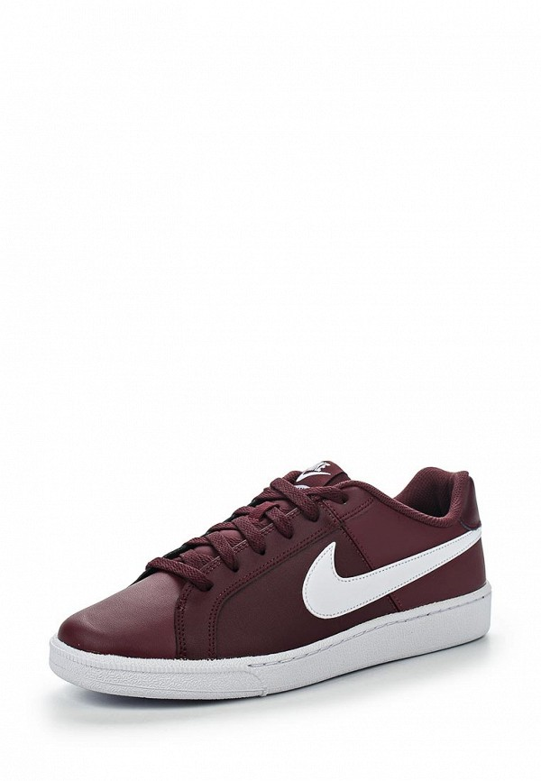 Мужские кеды Nike (Найк) 749747-600