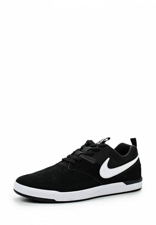 Мужские кеды Nike (Найк) 749752-002