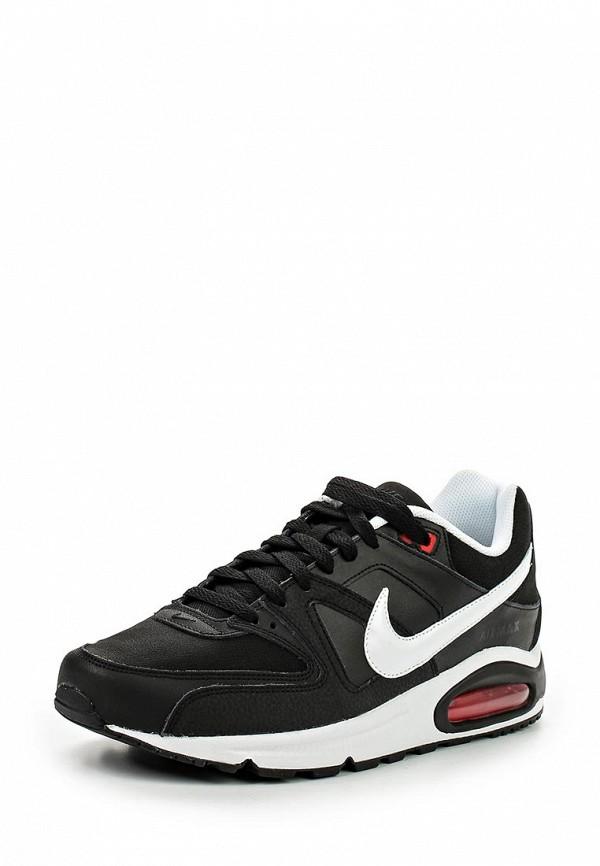 Мужские кроссовки Nike (Найк) 749760-016