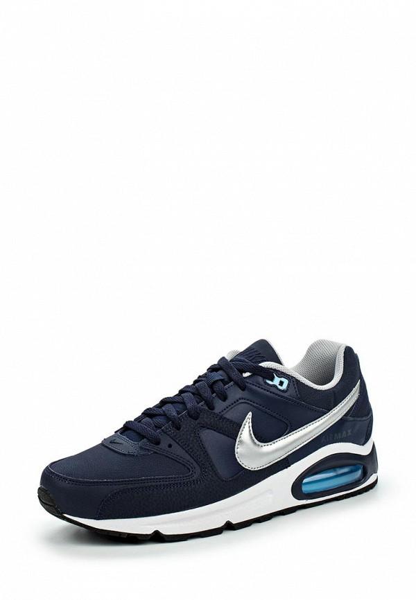 Мужские кроссовки Nike (Найк) 749760-401