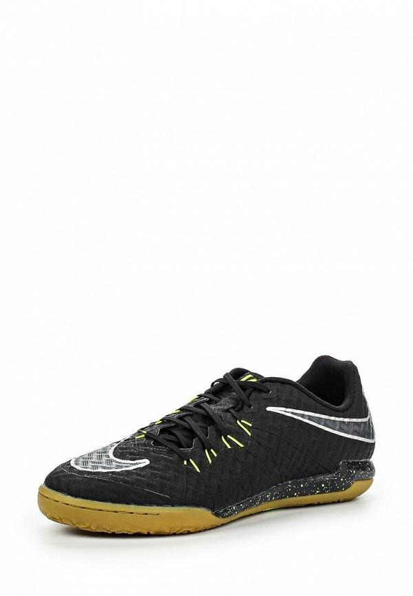 Бутсы зальные Nike 749887-007