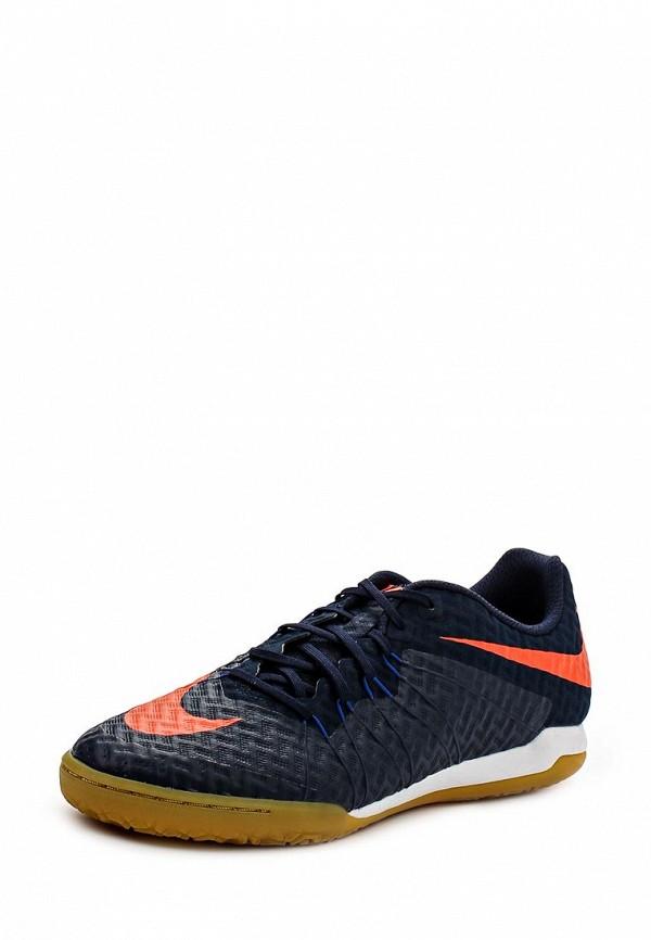 Мужская обувь Nike (Найк) 749887-484
