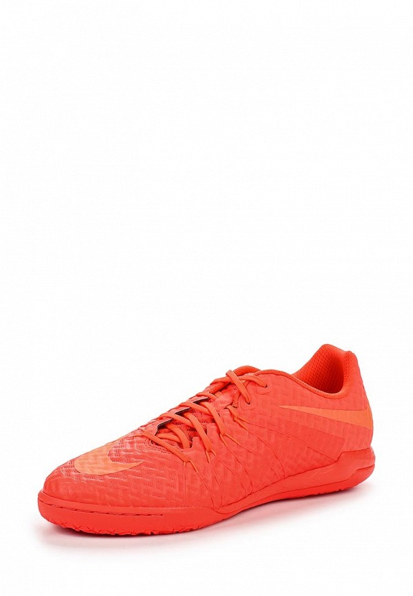 Мужская обувь Nike (Найк) 749887-688