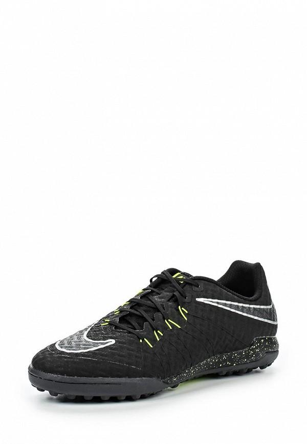 Шиповки Nike 749888-007