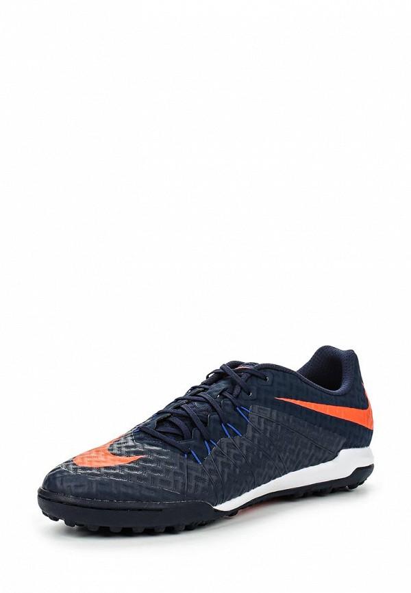 Мужская обувь Nike (Найк) 749888-484