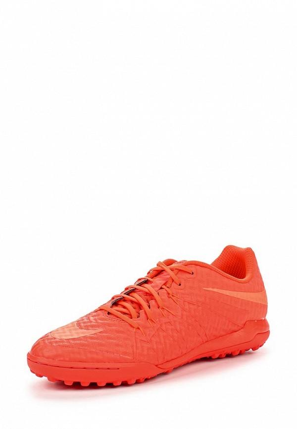 Мужская обувь Nike (Найк) 749888-688